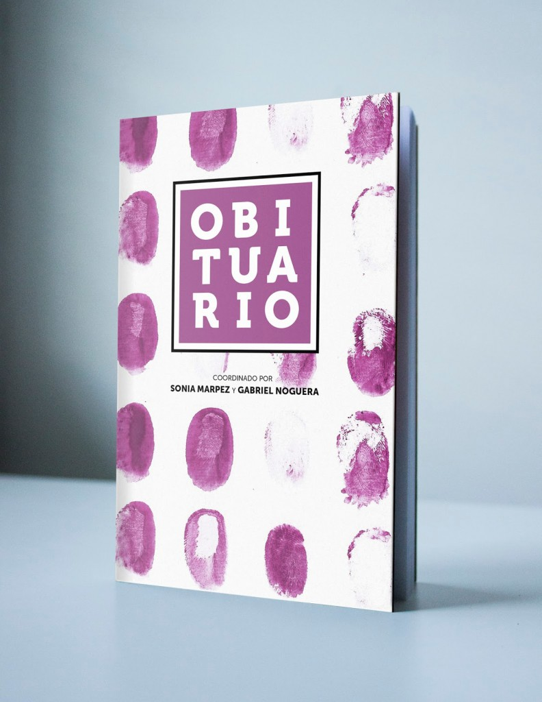 Cubierta_OBITUARIO_2