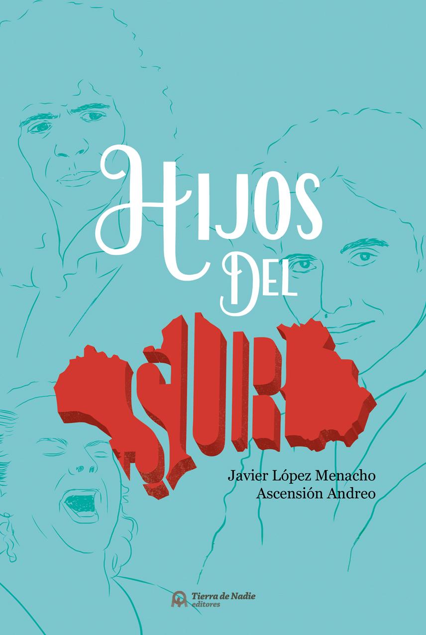 Presentación Hijos del Sur en Jerez